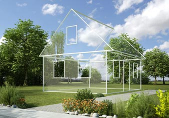 Grundstück-zu-verkaufen