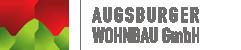 AW Augsburger Wohnbau GmbH logo